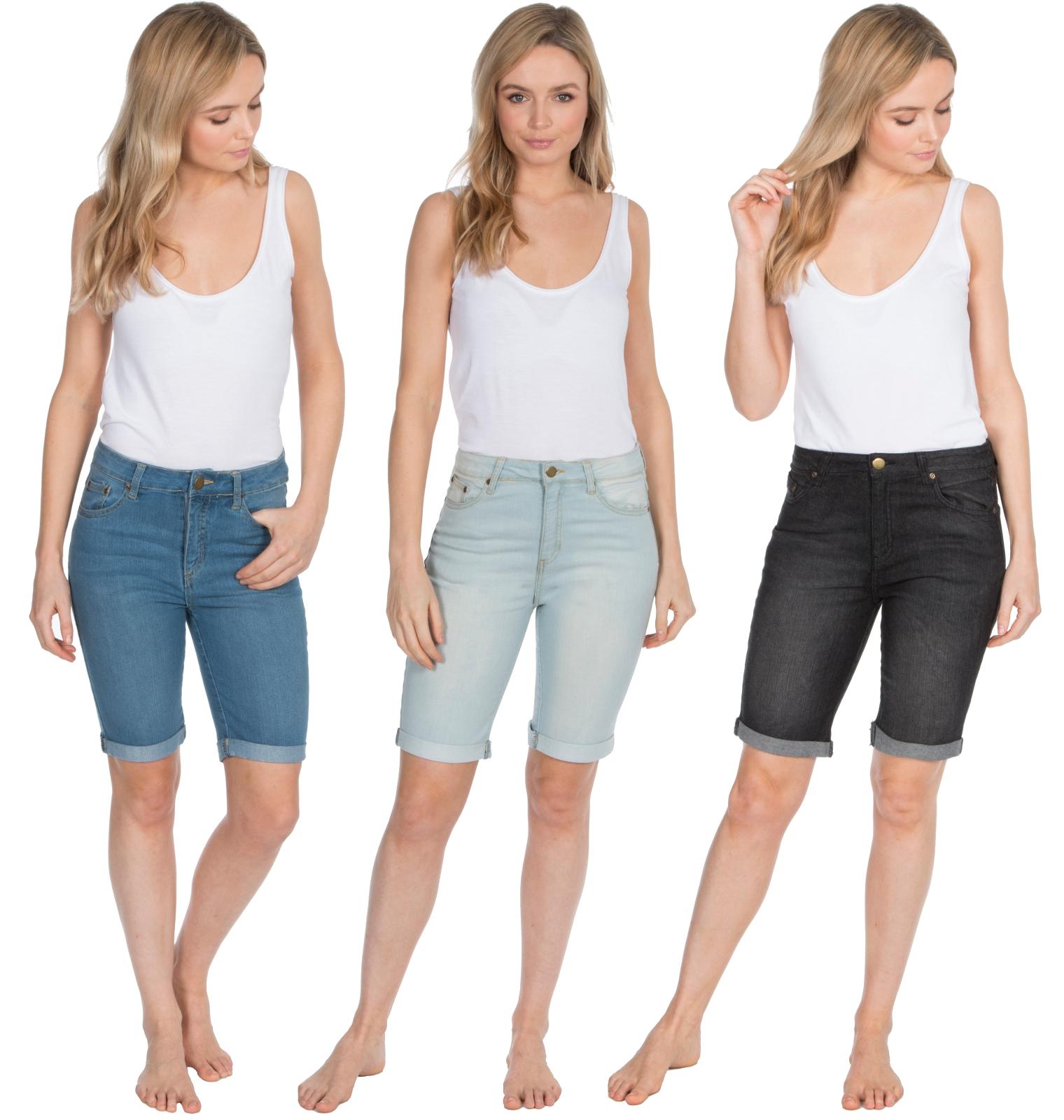 white nike compression tights