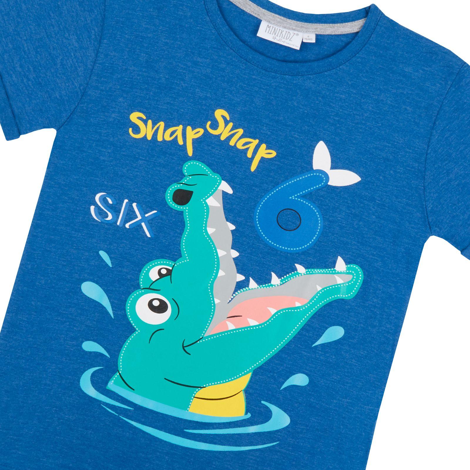 Kids /'Racing car /& track t shirt I am 3 I am 1,I am 2 I am 4 for birthdays