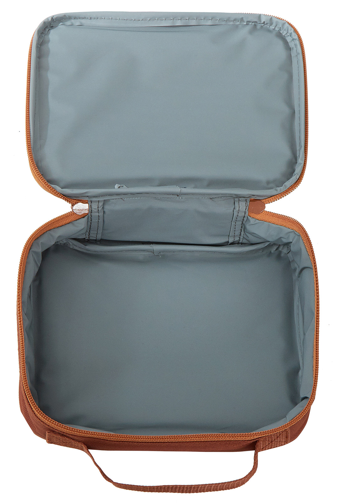miniatuur 22 - Paddington Bear Kids Backpack + Detachable Lunch Bag/Pencil Case Nursery School