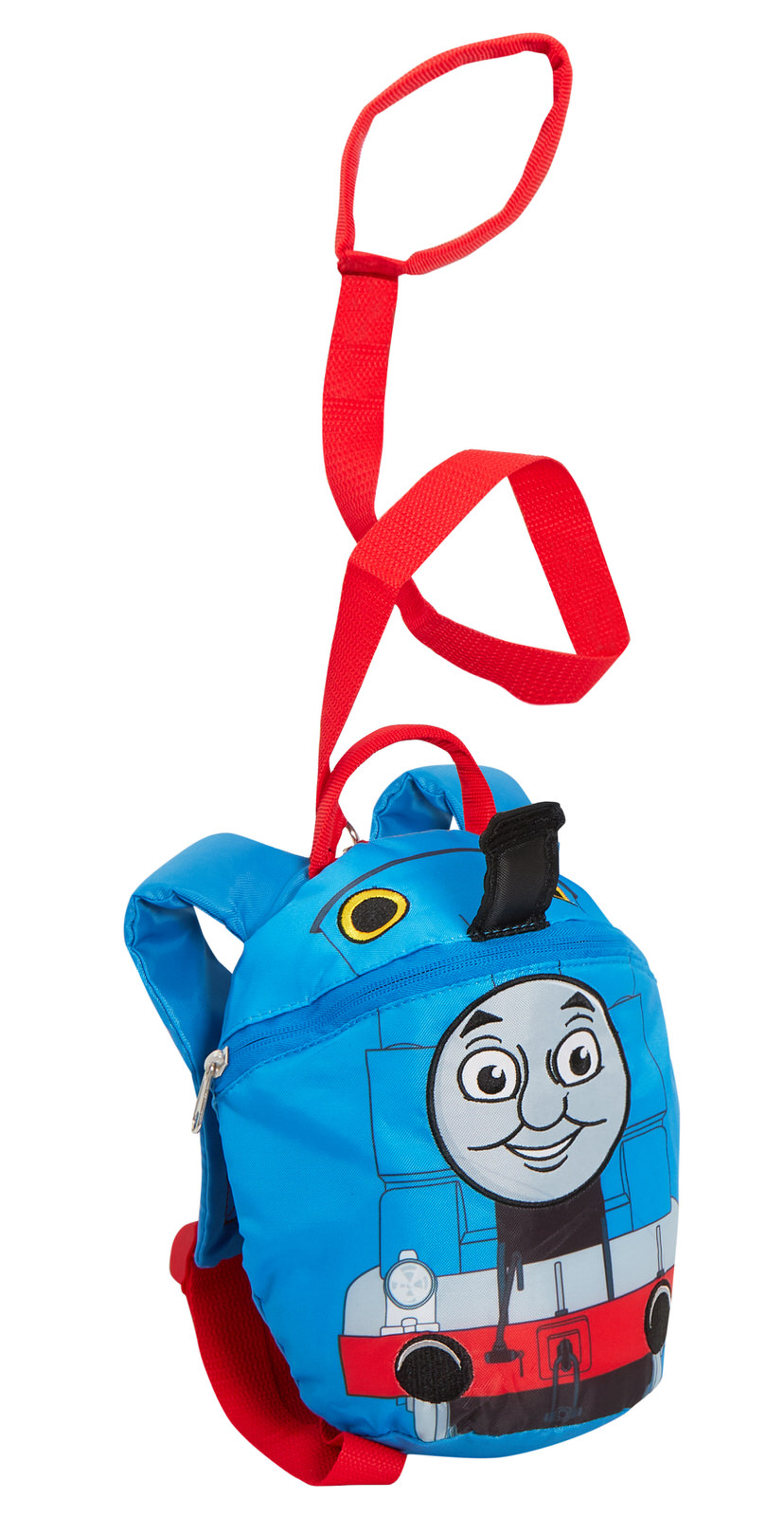 THOMAS THE TANK KIT BAG NEW WITH TAGS WASHABLE.