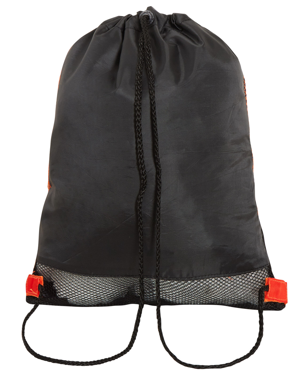 Boys Nerf Drawstring Gym Bag Kids Sports Swimming School PE Kit Bag Keyring