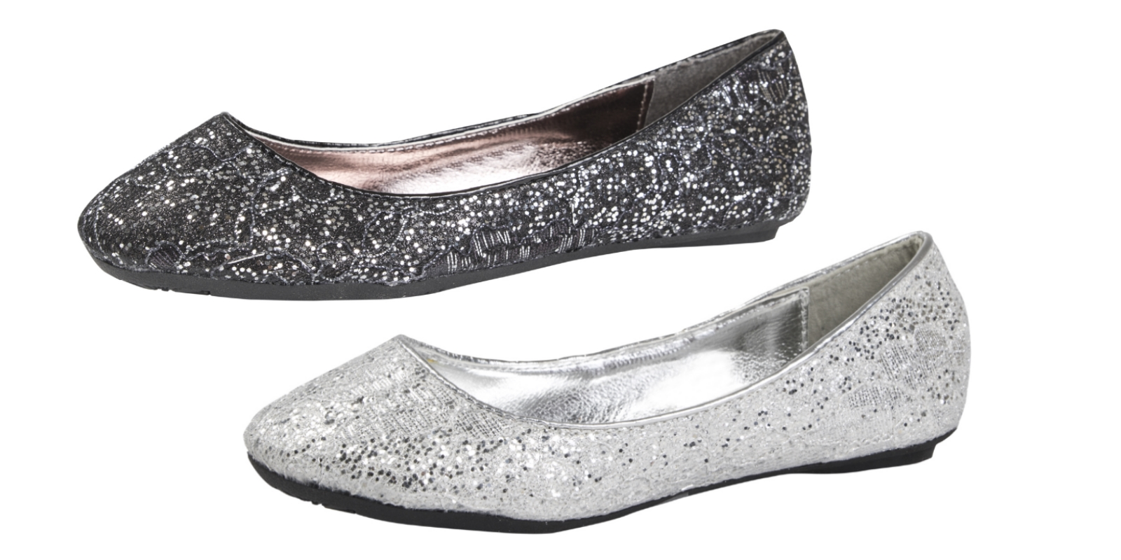 Shop Women's Flat Shoes at Payless to find the lowest prices on shoes. Free Shipping +$25, Free Returns at any Payless Store. Payless ShoeSource. Shop Payless for a large selection of women's flat shoes across ballet flats, dress flats, moccasins, and oxfords. Sort By: Go. Showing 70 Results Sale! Women's Gigi Point Flat.