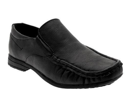 Non Slip Shoes Mens Formal
