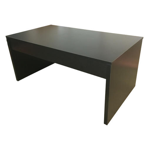 Black Coffee Table With Storage Uk: Lift Top Coffee Table With Storage (Black, White Or Beech