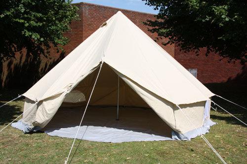 12 Man Tent Ultrafit Bell Tent 12 Man Tent