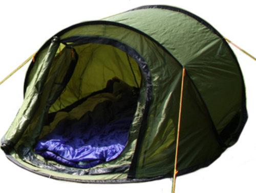 Pop Up Dog Tent Uk