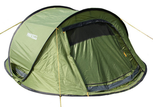 ultrafit pop up tent 2 person camping tent 2 person. Black Bedroom Furniture Sets. Home Design Ideas