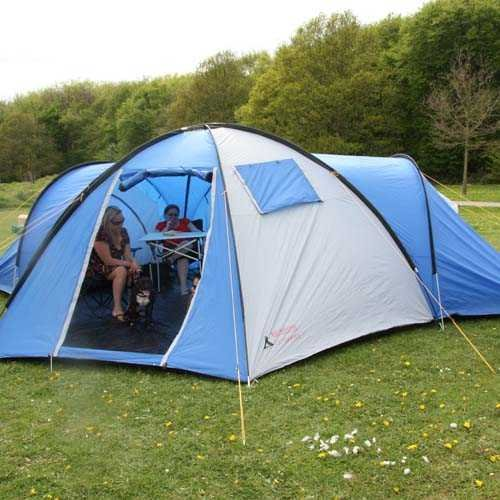 ... Meru 5 Man Tent 5 Man Tent cybercheckout co uk Buy Online Now & 5 Bedroom Tent - Bedroom Ideas