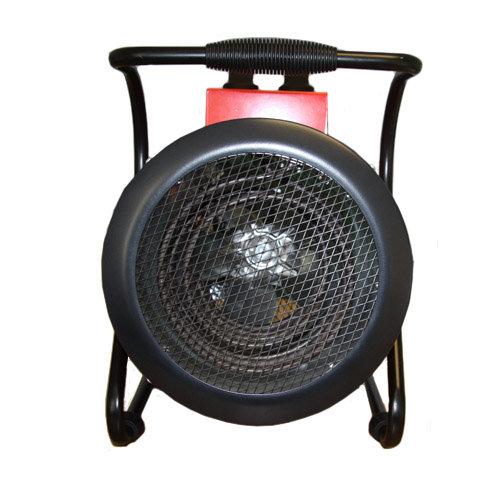 3kw workshop heater tilting cylinder heater fan heater. Black Bedroom Furniture Sets. Home Design Ideas