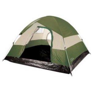 LA Trekking Montreal 3 Berth Tent Preview  sc 1 st  Cybercheckout & LA Trekking Montreal 3 Berth Tent | 3 Person Tent | cybercheckout ...