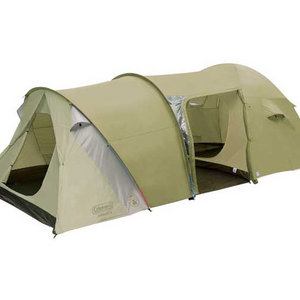 8 Man Tent - Coleman Arinos Preview  sc 1 st  Cybercheckout & 8 Man Tent - Coleman Arinos | 8 Man Tent | cybercheckout.co.uk ...