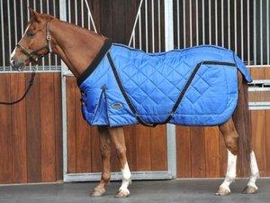 Weatherbeeta Windsor Heavyweight Le Rug Horse Rugs