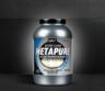 View Item QNT Zero Carb Metapure Protein 1kg