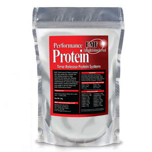 EMF Nutrition Whey Protein Powder (High Protein Shake) Preview