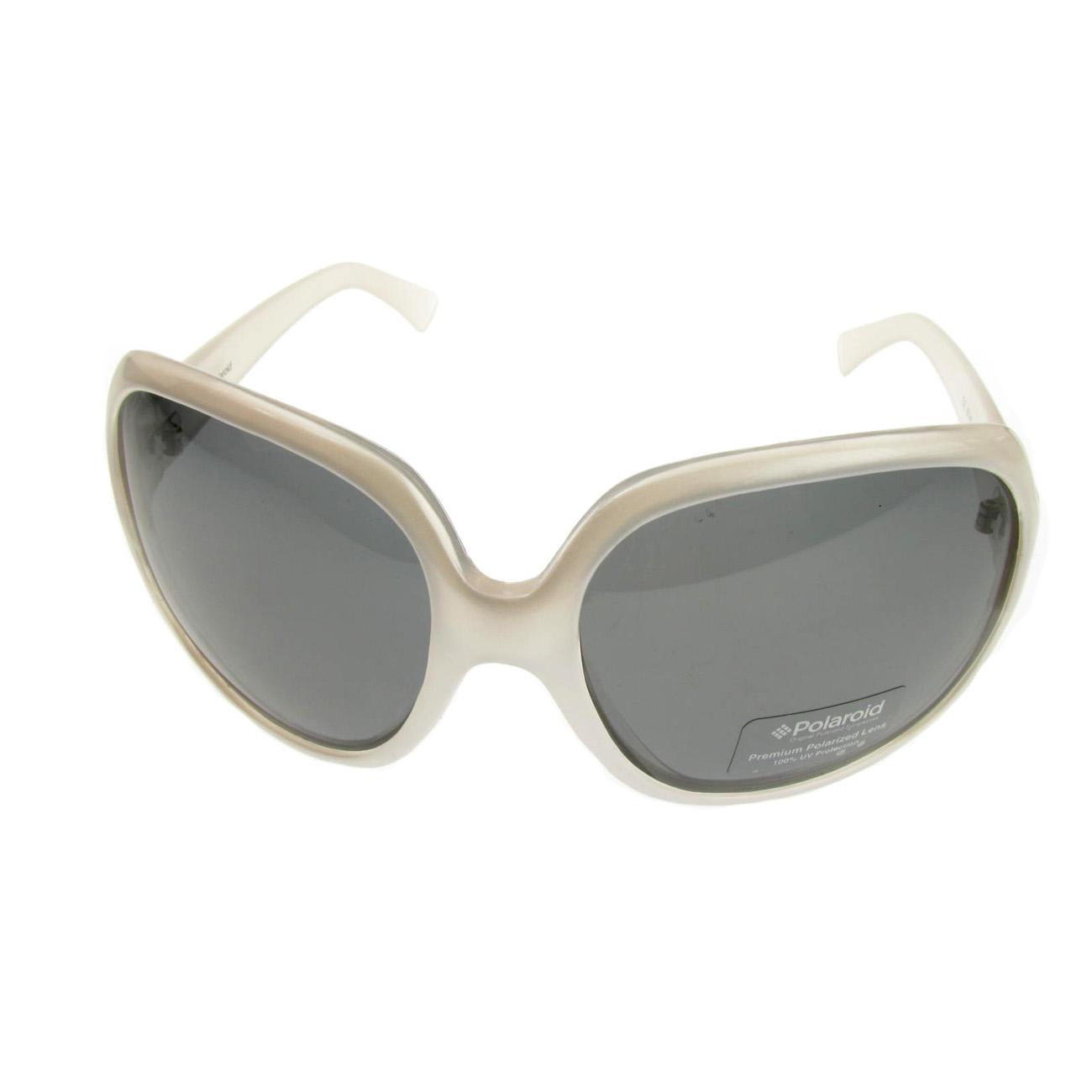 c85603dfa8a4 Ladies Sunglasses Polaroid Polarized Lens UV400 CAT 2 Fashion Designer 8745C