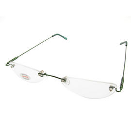 Original Polaroid Reading Glasses Green 3206A +1.00 Preview
