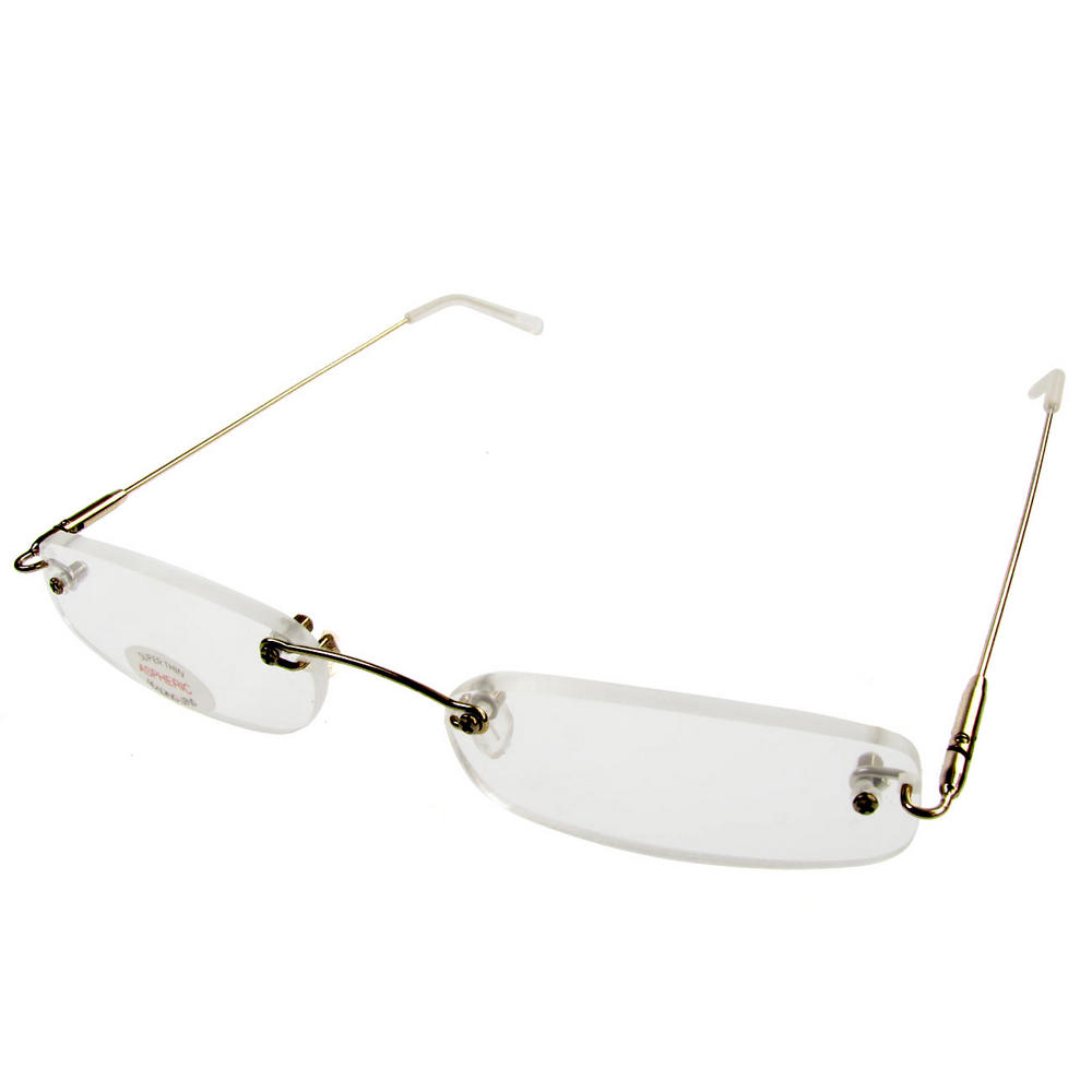 f52bf0ed17 Cheap Reading Glasses 3.00