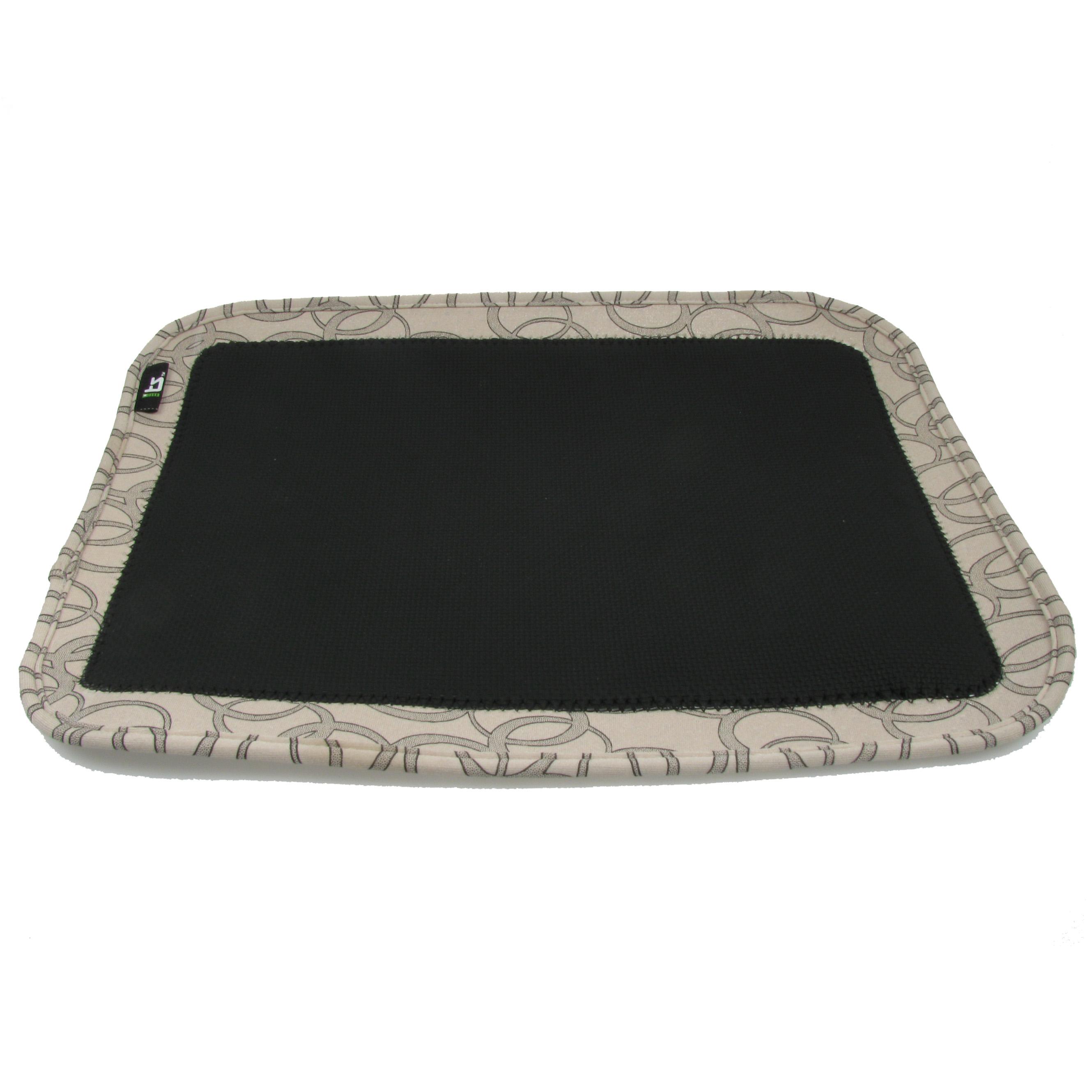 mats bombora brewing gear aerial resistant grey smokey heat scales acaia mat
