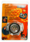 View Item BOYZ TOYS LED Night Vision and Super Bright Head Light