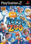 View Item Eyetoy Astro Zoo Solus (PS2)