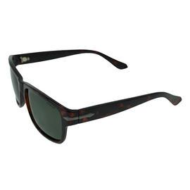 e7154bf567 Ladies Sunglasses Polaroid Polarized Lens UV400 CAT 3 Designer Fashion 8028B
