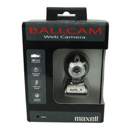 driver usb camera maxell