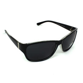 24fd622759 Ladies Sunglasses Polaroid Polarized Lens UV400 CAT 3 Fashion Designer 8212A