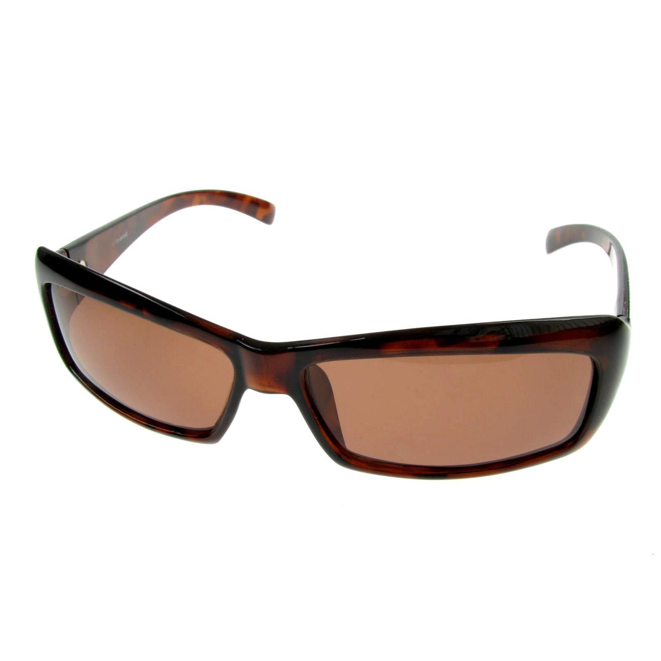 Best Clear Lens Uva Filter Glasses