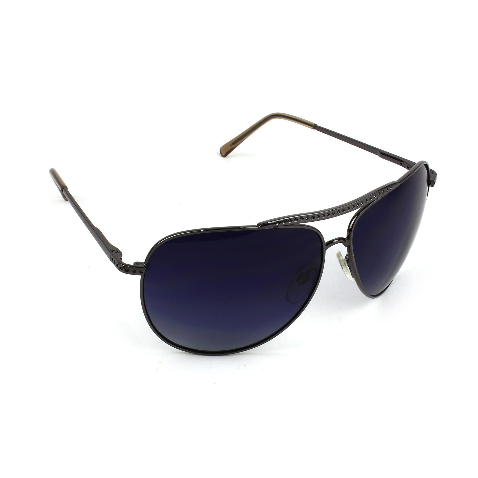6cc97a8db1c5 Ladies Sunglasses Polaroid Polarized Lens UV400 CAT 3 Fashion 4709B ...