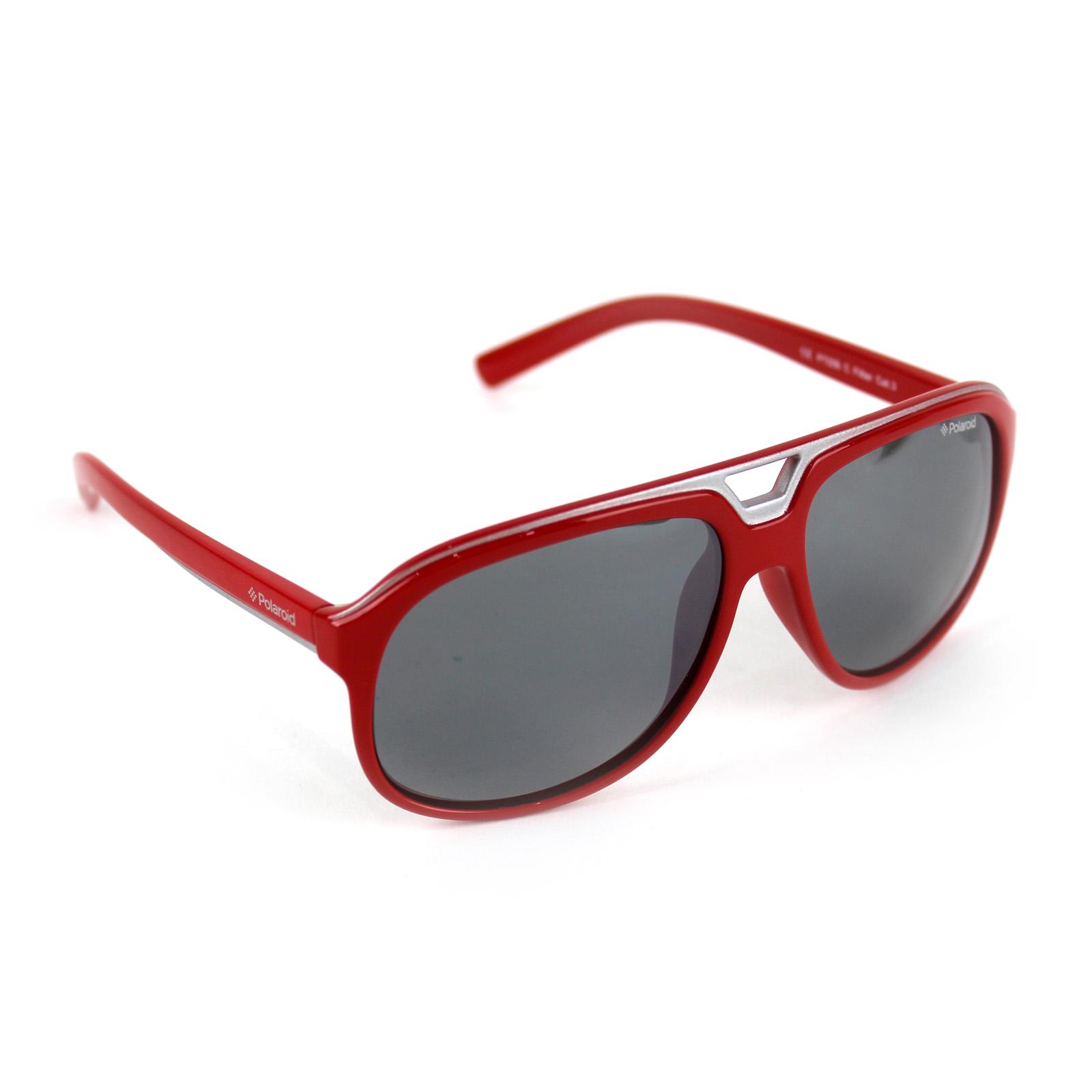 1f5319f355 Ladies Sunglasses Polaroid Polarized Lens UV400 CAT 3 Design Sport ...