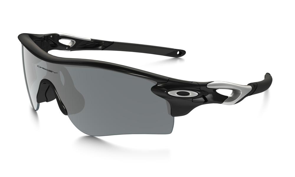 ae0c97dac2 ... greece sentinel oakley radarlock path polished black black iridium  e8235 24bac best price brand new ...