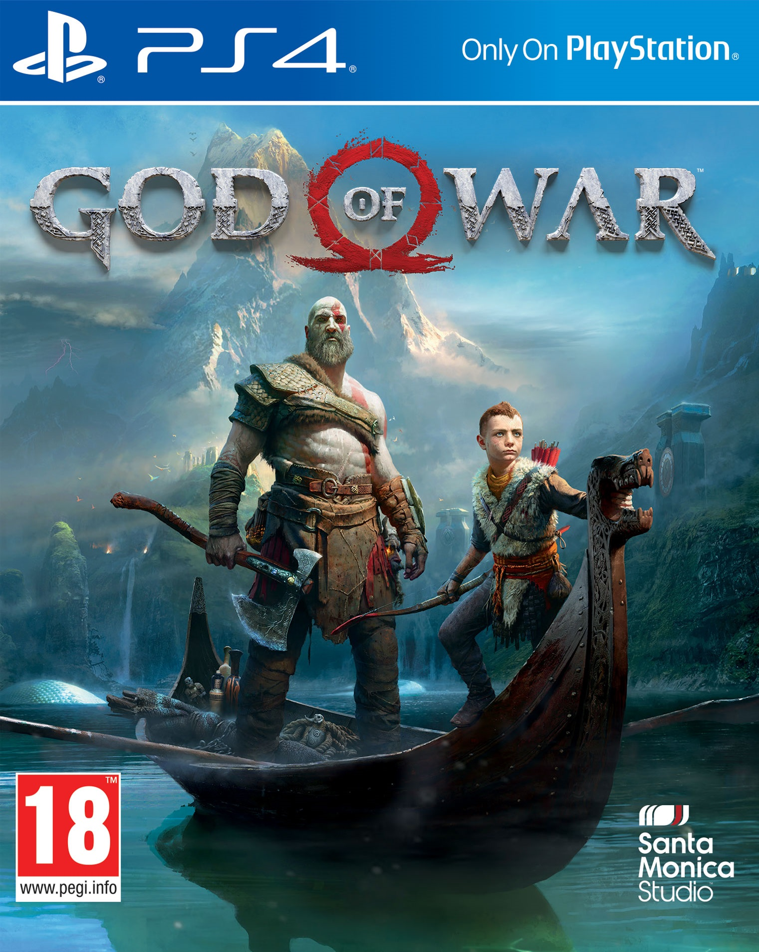 All Ps4 Launch Games : God of war ps  ebay