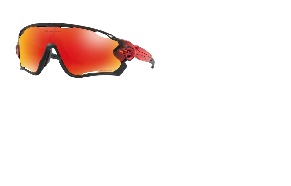 96d16a014 Oakley Jawbreaker Prizm Ruby Fade Collection 888392255099