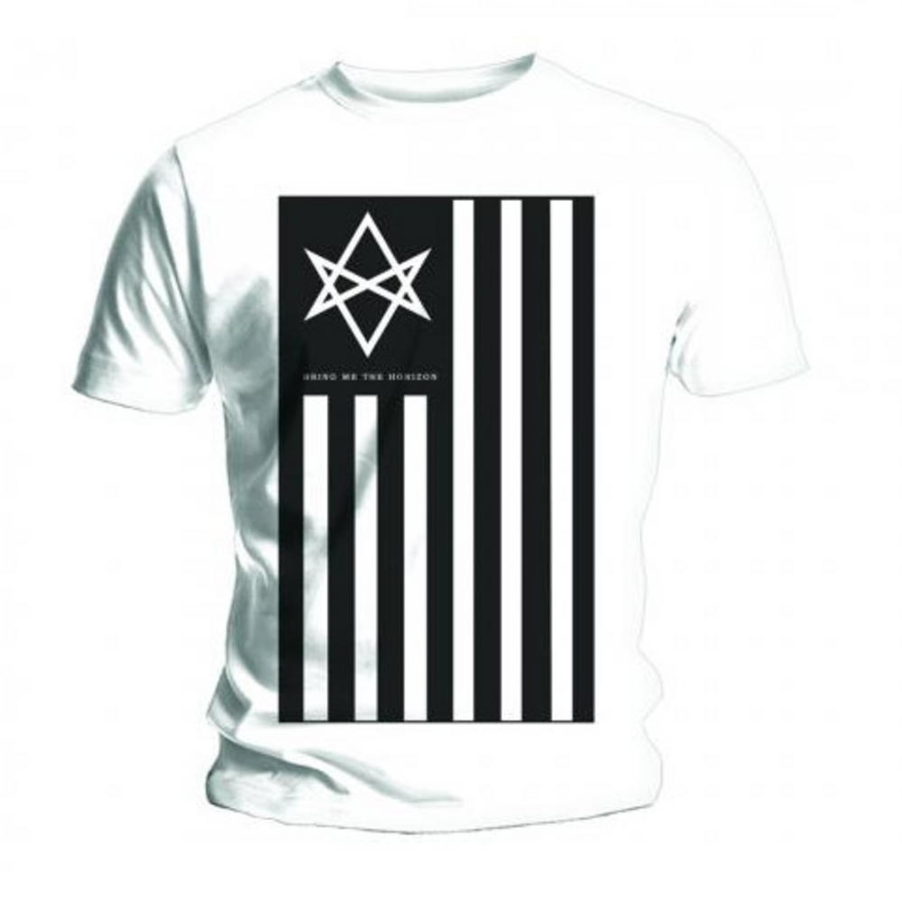 White t shirt ebay uk - White T Shirt Ebay Uk 9