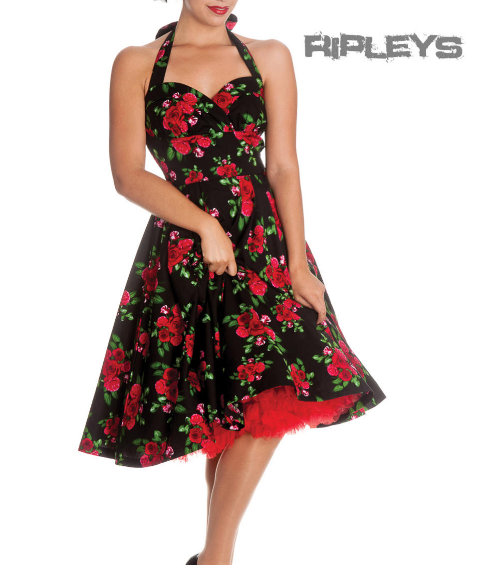 Find great deals on eBay for black pink floral dress. Shop with confidence.