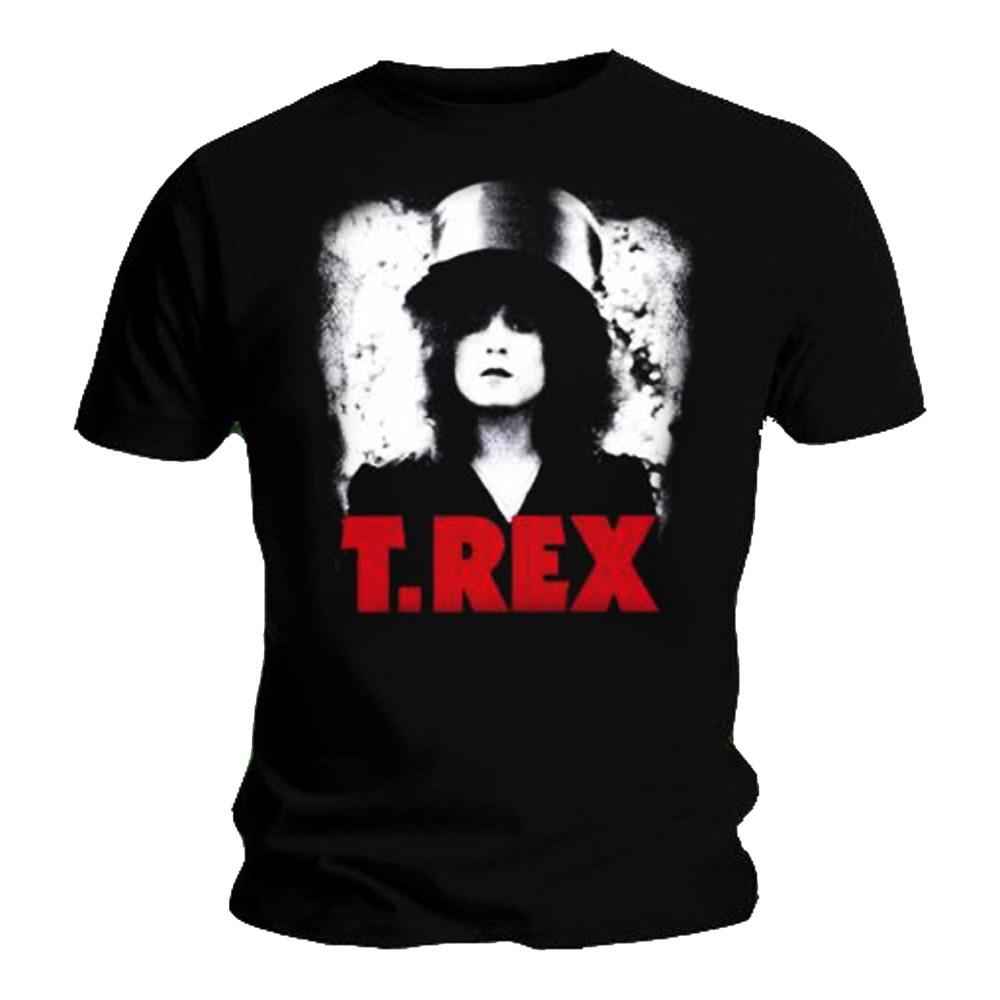 T.REX Marc Bolan T Shirt