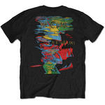 Official T Shirt THE CURE Rock Punk  'In Between Days' All Sizes Thumbnail 4