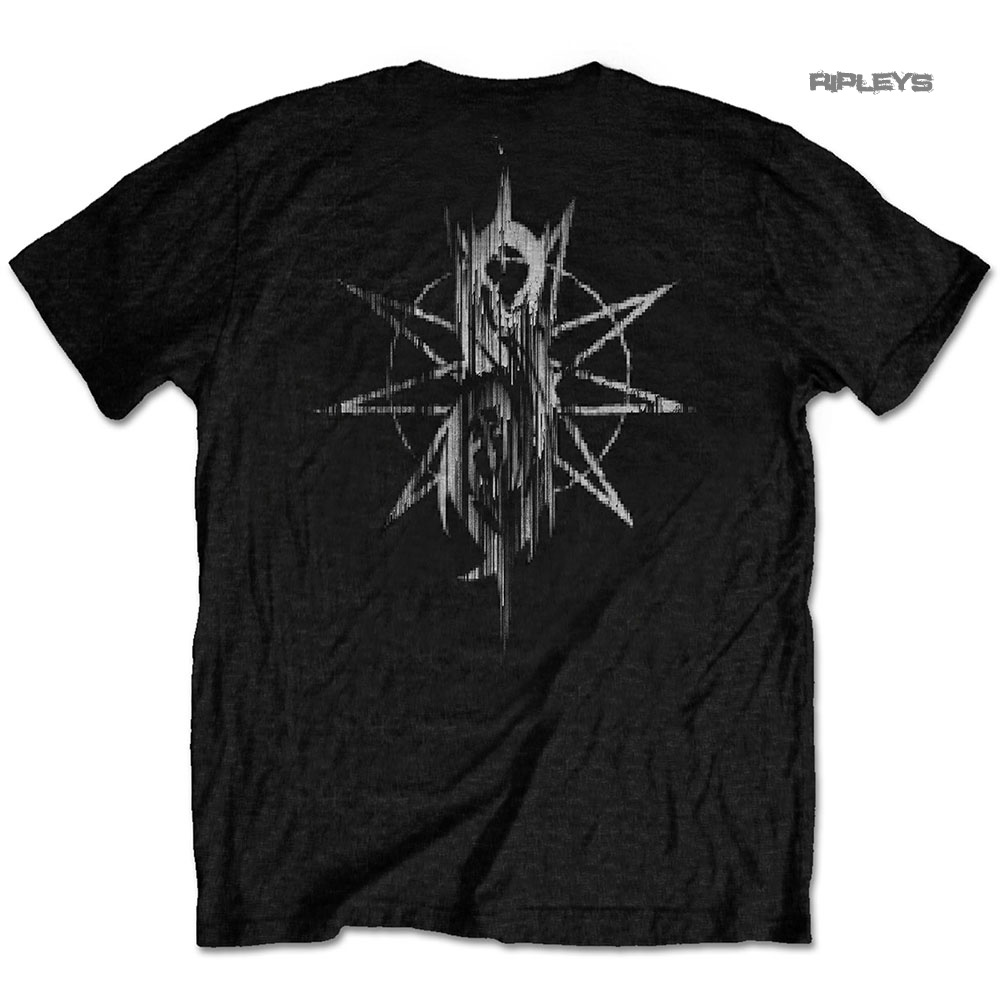 Official-Metal-T-Shirt-SLIPKNOT-We-Are-Not-Your-Kind-039-Group-Photo-039-All-Sizes thumbnail 4