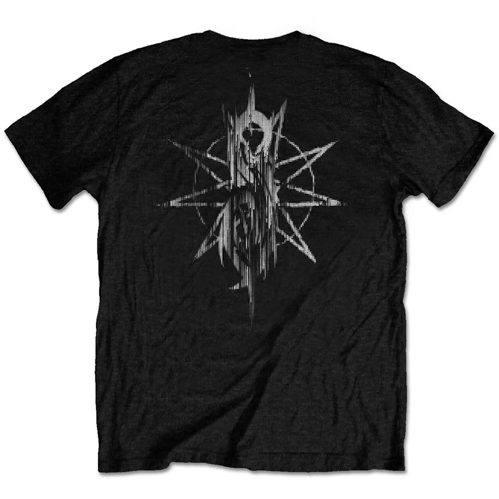 Official-Metal-T-Shirt-SLIPKNOT-We-Are-Not-Your-Kind-039-Group-Photo-039-All-Sizes thumbnail 17