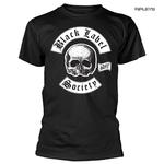 Official T Shirt BLACK LABEL SOCIETY Destroy Conquer 'The Almighty' All Size Thumbnail 1