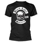 Official T Shirt BLACK LABEL SOCIETY Destroy Conquer 'The Almighty' All Size Thumbnail 2