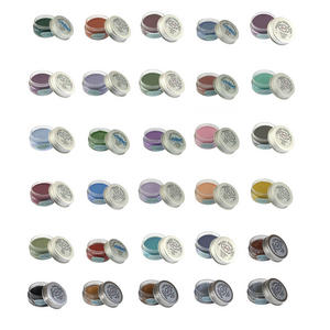 Creative Expressions Coloured Gilding Wax - Phill Martin Designer Colours Preview