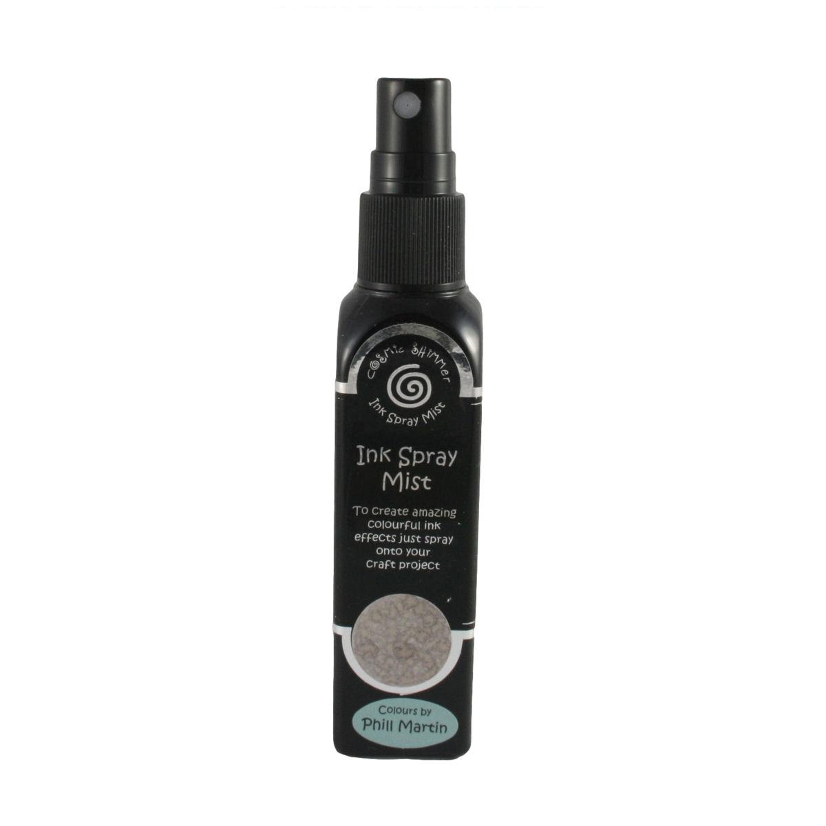 Cosmic-Shimmer-Tinta-Espray-niebla-50ml-Botella