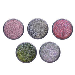 Wow! Glitter Embossing Powder 15ml - Colours 100 to 125 Preview