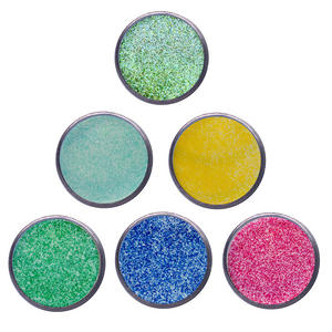 Wow! Embossing Powder 15ml Marion Emberson Colour Blends Preview