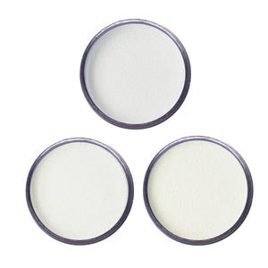 Wow! Embossing Powder 15ml Opaque Whites Preview