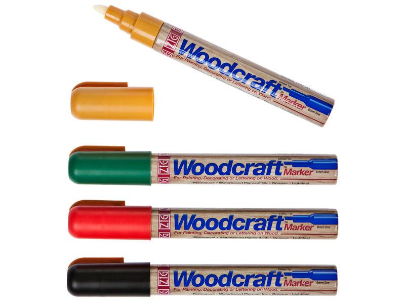 Zig Woodcraft