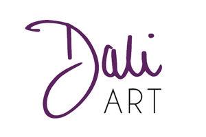 DaliArt