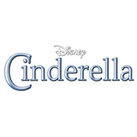 Cinderella Officially Licensed Costumes And Accessories For Men, Ladies And Children