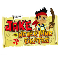 Jake And The Neverland Pirates Officially Licensed Costumes And Accessories For Men, Ladies And Children